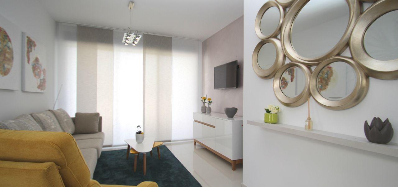 2 bedroom apartments 6