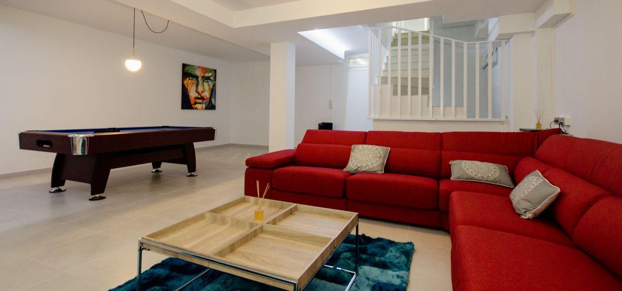 Villa in Rojales 5