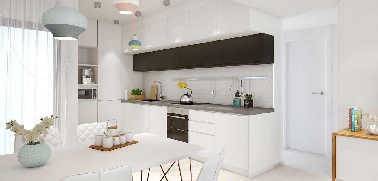 Flat/Apartment in Orihuela 7