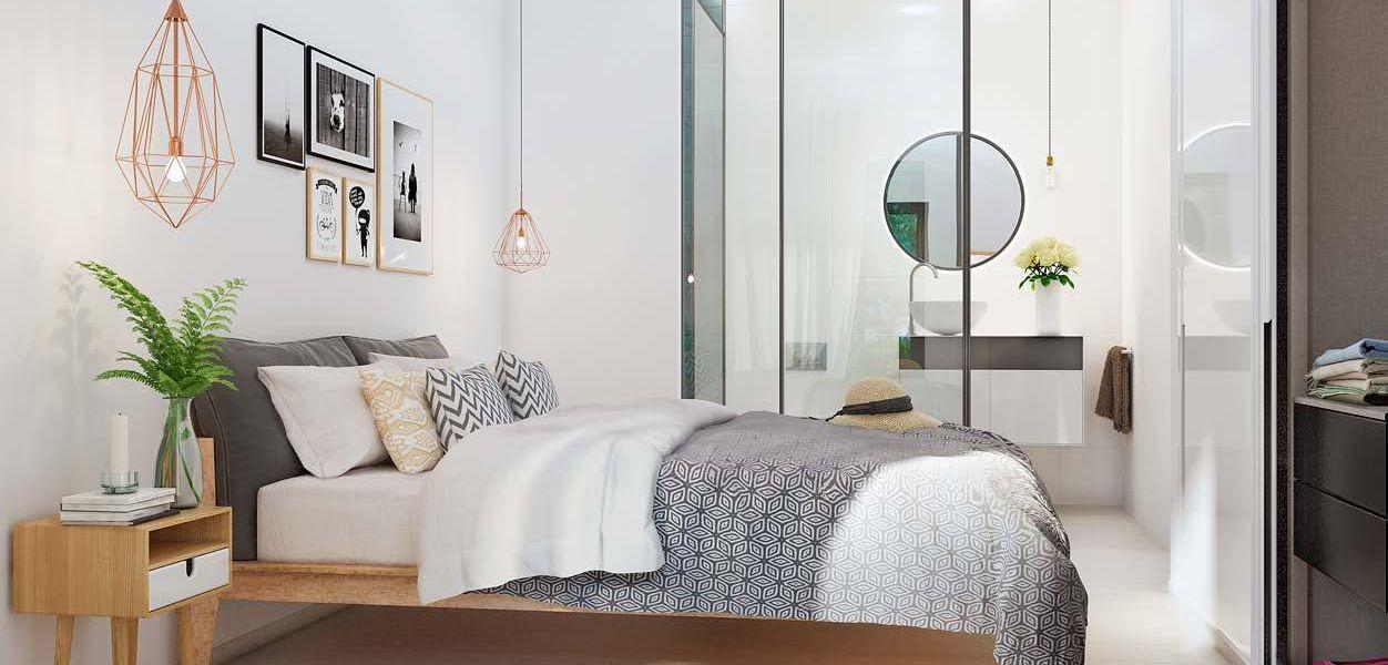 Flat/Apartment in Orihuela 10
