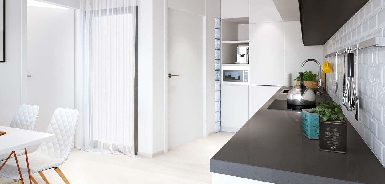 Flat/Apartment in Orihuela 11
