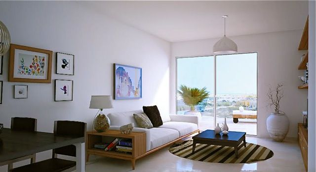 Flat/Apartment in Orihuela 4