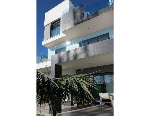 Flat/Apartment  in Guardamar del Segura 9