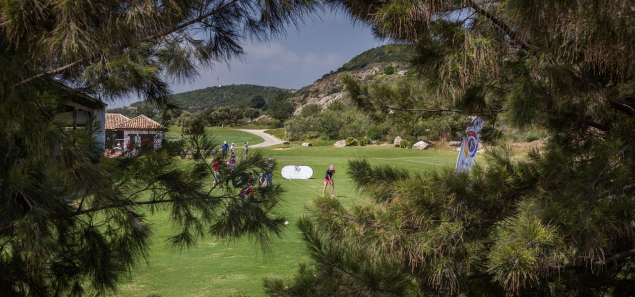 Valle Romano 2