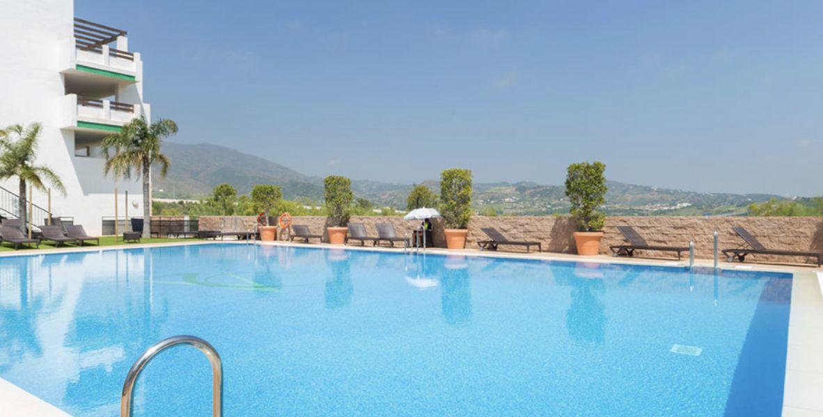 Valle Romano 5