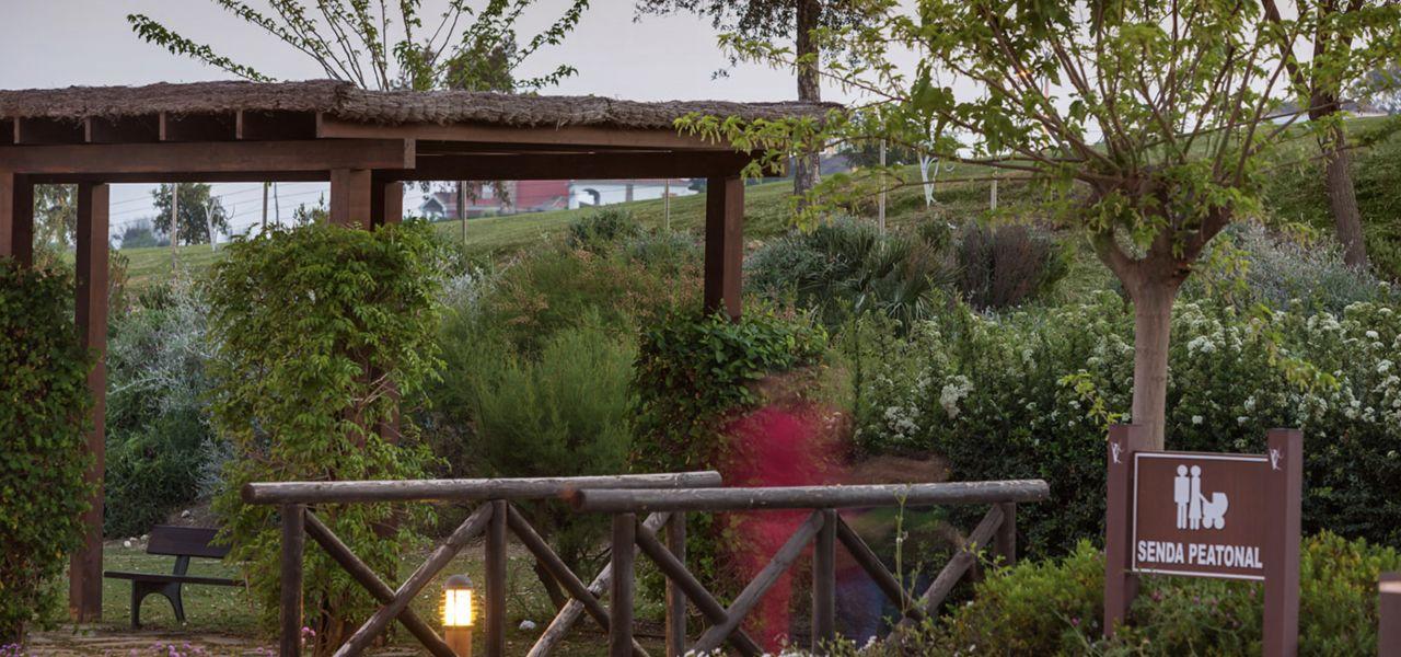 Valle Romano 16