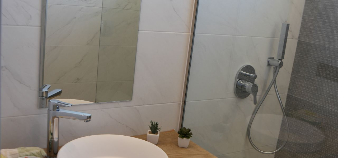 Modern apartments 1 and 2 bedrooms in Guardamar del Segura 8