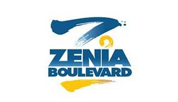 La Zenia