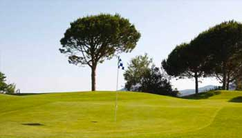 Alhaurin Golf Resort - Fuengirola