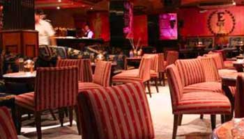 Eugenio´s Disco and Piano Bar - Torremolinos