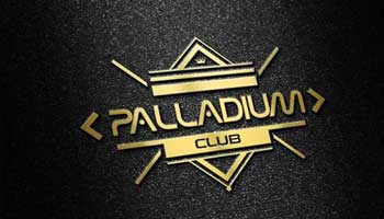 The Palladium – Torremolinos