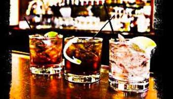 Agua Bar - Palma