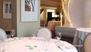 El Restaurante Jardín - Alcúdia