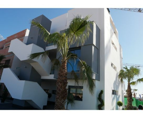 Flat/Apartment  in Guardamar del Segura